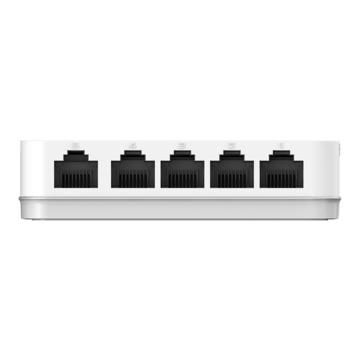 D-Link Gigabit 5 porte