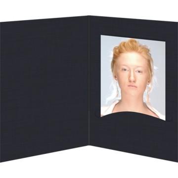 Daiber GmbH 1x100 cartoncin.portafoto Profi-Line 10x15 nero