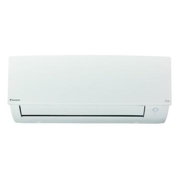 Daikin Climatizzatore ARXC25B 13600BTU Classe A+++ Inverter 54dB