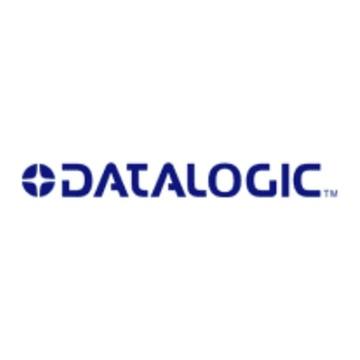 DATALOGIC ALIMENTATORE PER MAGELLAN 1100i (RICHIESTO PER COLLEGAMENTO RS232)