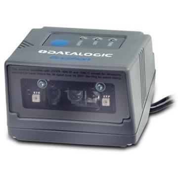 DATALOGIC GRYPHON GFS4400 MODULO OEM - INTERFACCIA USB