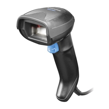 DATALOGIC Gryphon I GD4500 1D/2D Nero