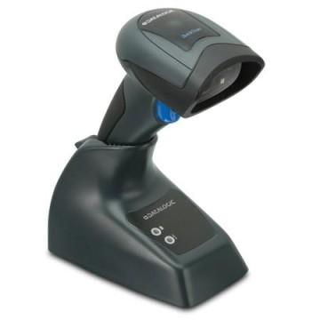DATALOGIC QuickScan Mobile Nero