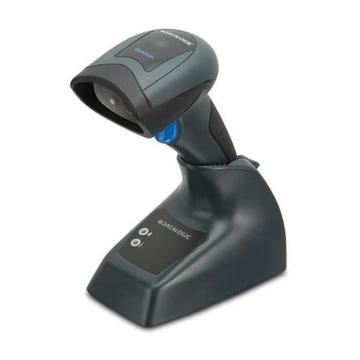 DATALOGIC QuickScan Mobile QM2131 1D Nero