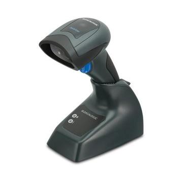 DATALOGIC QuickScan Mobile QM2430 2D Nero