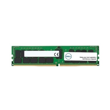 Aa799087 32 gb ddr4 3200 mhz per server