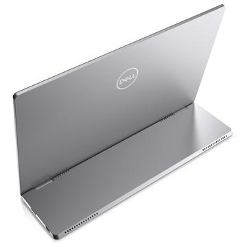 Dell C1422H 14