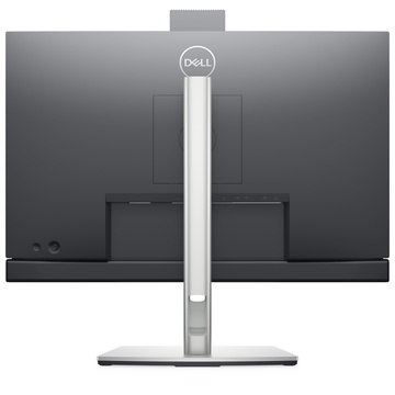 Dell C2422HE 23.8
