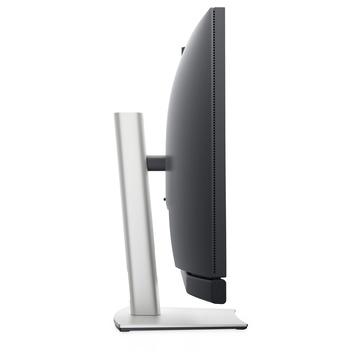 Dell C3422WE 34.1