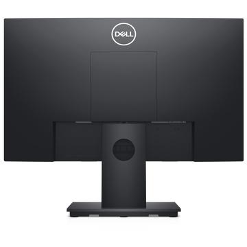 Dell E Series E1920H 19