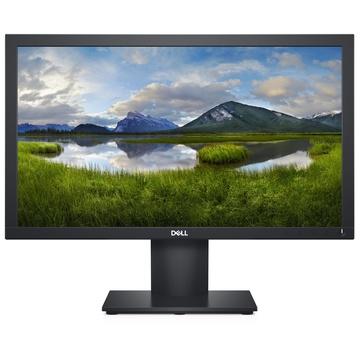 """Dell E Series E2020H 20"""" HD+ LCD Nero"""