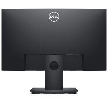 Dell E Series E2020H 20