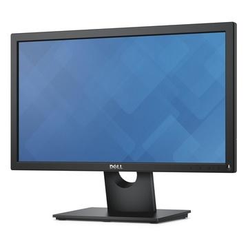 Dell E Series E2216HV LED 21.5