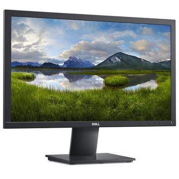 Dell E Series E2220H 22
