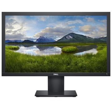 """Dell E Series E2221HN 21.5"""" Full HD LCD Nero"""