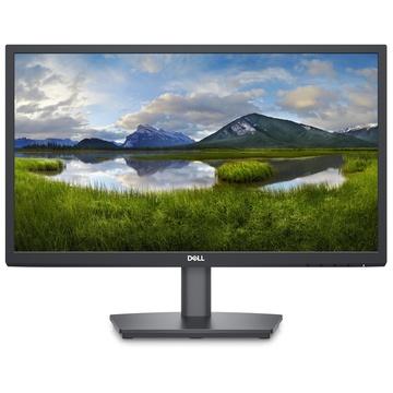 "Dell E Series E2222HS 21.5"" Full HD LED 60hz Nero"
