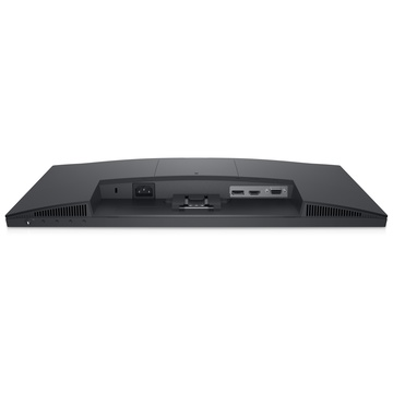 Dell E Series E2222HS 21.5