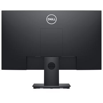 Dell E Series E2420H 24