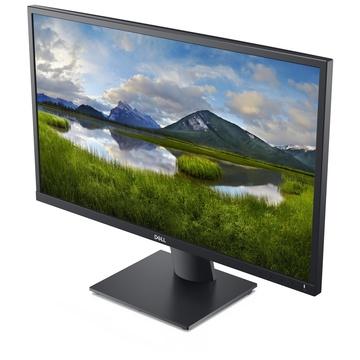 Dell E Series E2420HS 24