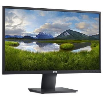Dell E Series E2421HN 23.8