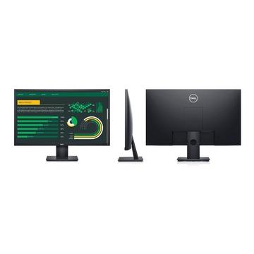Dell E Series E2720H 27