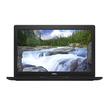"""Dell Latitude 3500 i5-8265U 15.6"""" FullHD Nero"""
