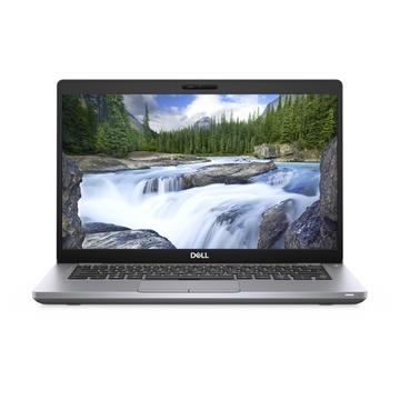 "Dell Latitude 5410 i5-10210U 14"" FullHD Grigio"