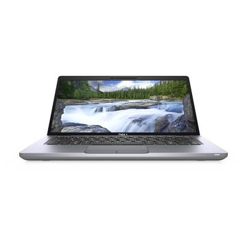 Dell Latitude 5410 i5-10210U 14