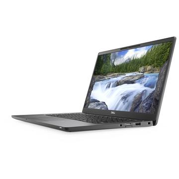 Dell Latitude 7400 i7-8665U 14