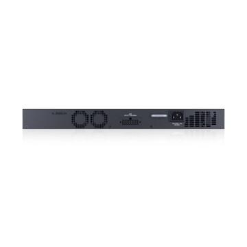 Dell N1548P Managed L3 Gigabit