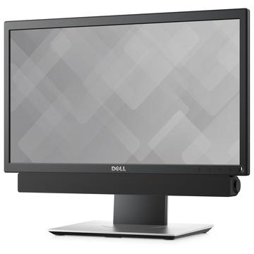"""Dell P2018H 20"""" HD+ LCD Nero"""