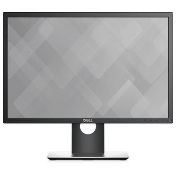 """Dell P2217 LED 22"""" LCD Nero"""