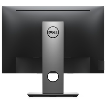 Dell P2217 LED 22