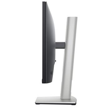 Dell P2222H 21.5