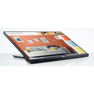 "Dell P2418HT 23.8"" Full HD LCD/TFT Opaco Nero, Argento"