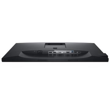 Dell P2421 24.1