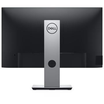 Dell P2421D 23.8