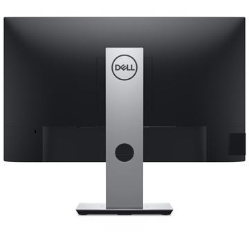 Dell P2421DC 23.8