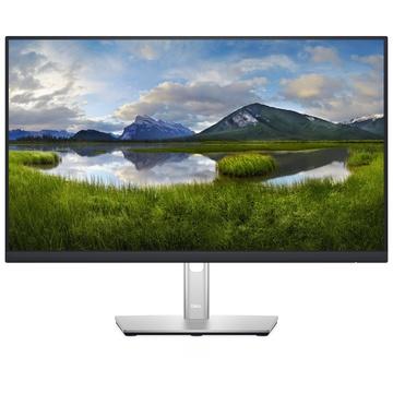 """Dell P2422H 23.8"""" Full HD LCD Nero"""