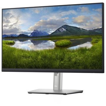 Dell P2422H 23.8