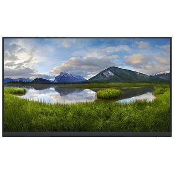 """Dell P2422H_WOST 23.8"""" Full HD LCD Nero"""