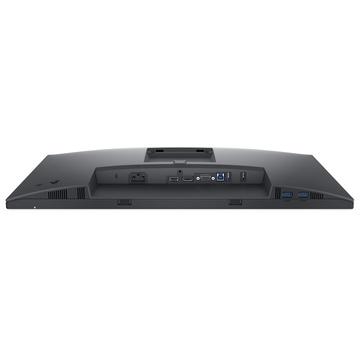 Dell P2422H_WOST 23.8