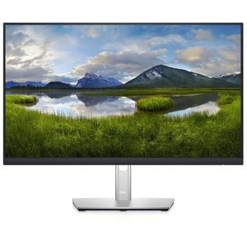 """Dell P2422HE 23.8"""" Full HD LCD Nero"""