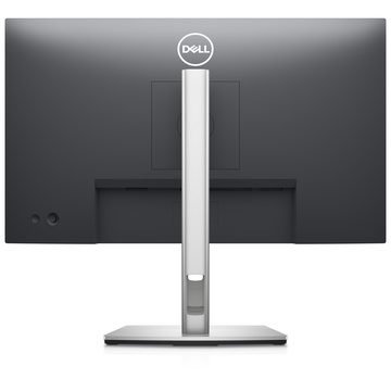 Dell P2422HE 23.8