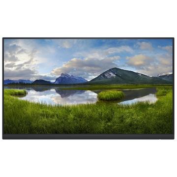 "Dell P2422HE_WOST 23.8"" Full HD LCD Nero"