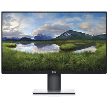 """Dell P2719H 27"""" Full HD LED Opaco - EX Demo, Solo 1 pezzo disponibile"""