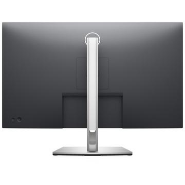 Dell P3221D 31.5