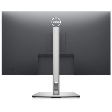 Dell P3222QE 31.5