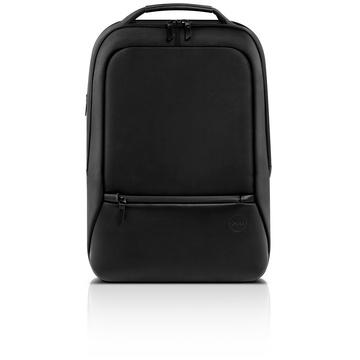 """Dell PE1520PS Borsa per notebook 15"""" Zaino Nero"""