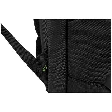 Dell PE1520PS Borsa per notebook 15